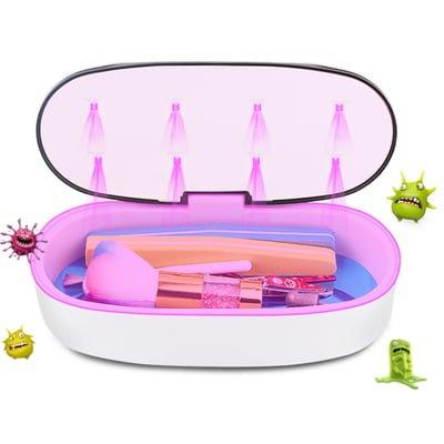Sterilizer Box img6
